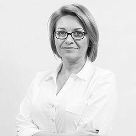 Magdalena Florianowicz