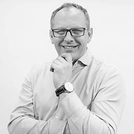 Marcin Bloch