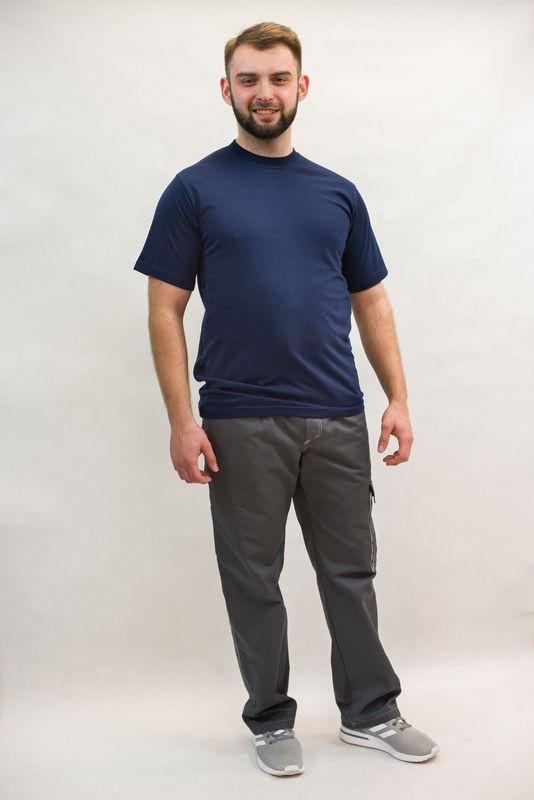 Odzież ochronna kolorowa wzór 4