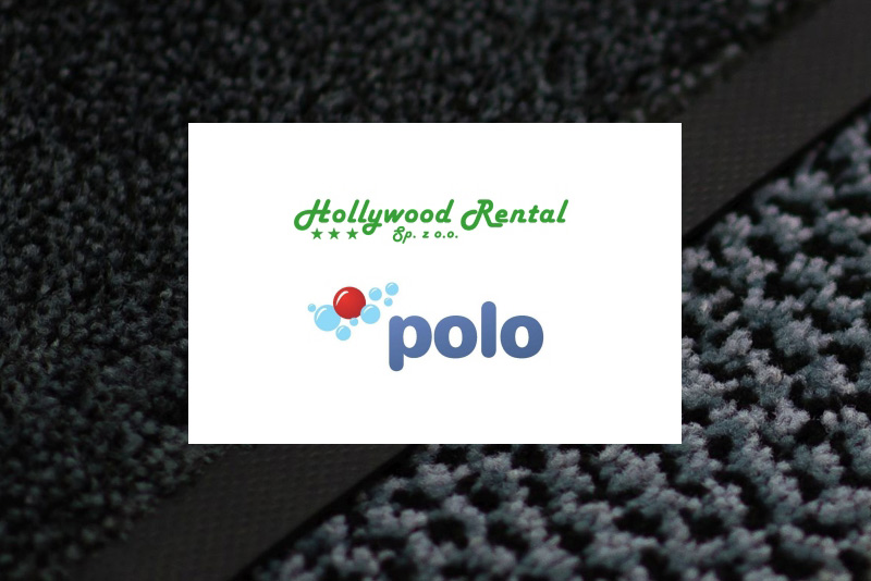 Przejęliśmy Dział Mat Hollywood Rental