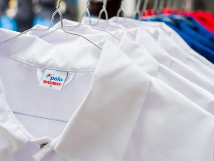 5 korzyści dla firmy z wynajmu odzieży roboczej