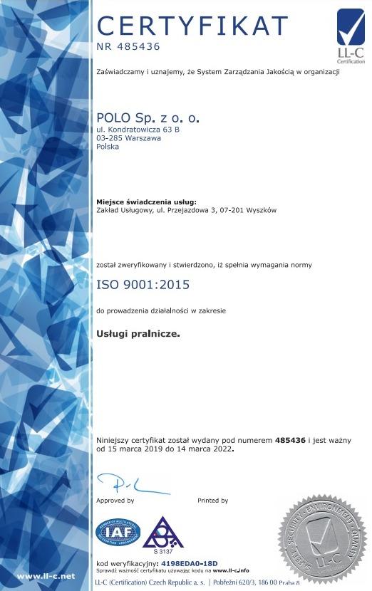 certyfikat-iso-1a